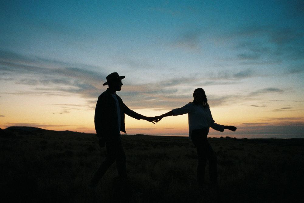 couple-film-antelope-island-31.jpg