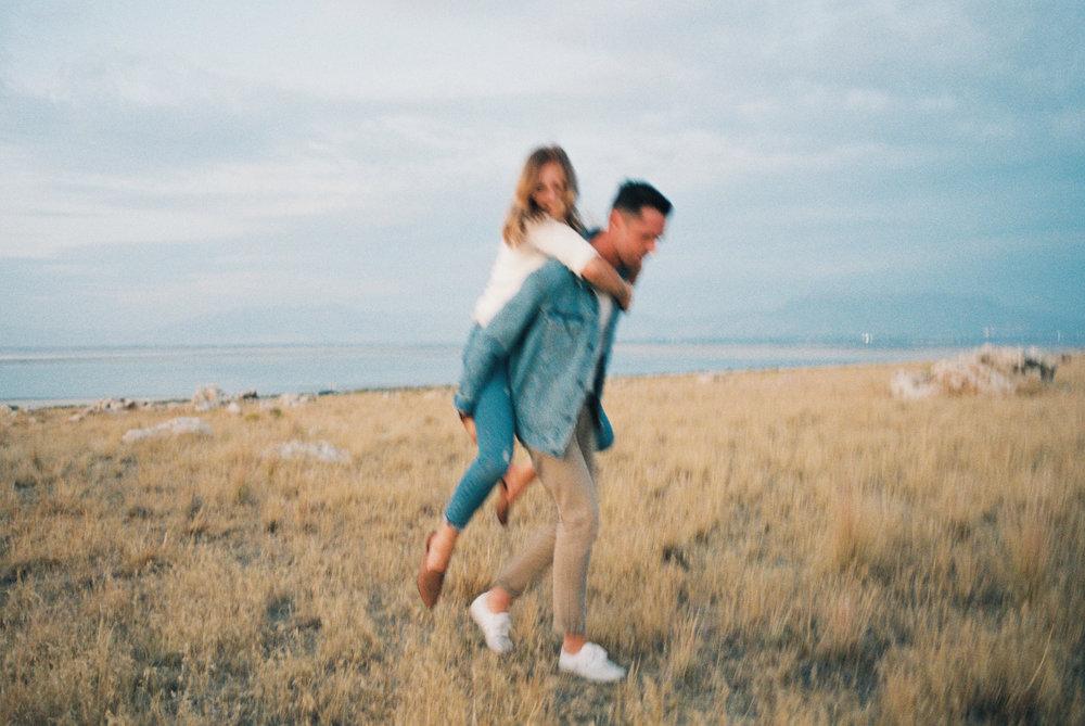 couple-film-antelope-island-34.jpg