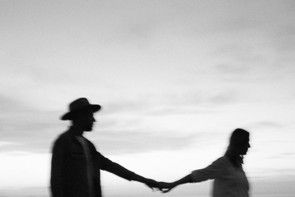 couple-film-antelope-island-33.jpg