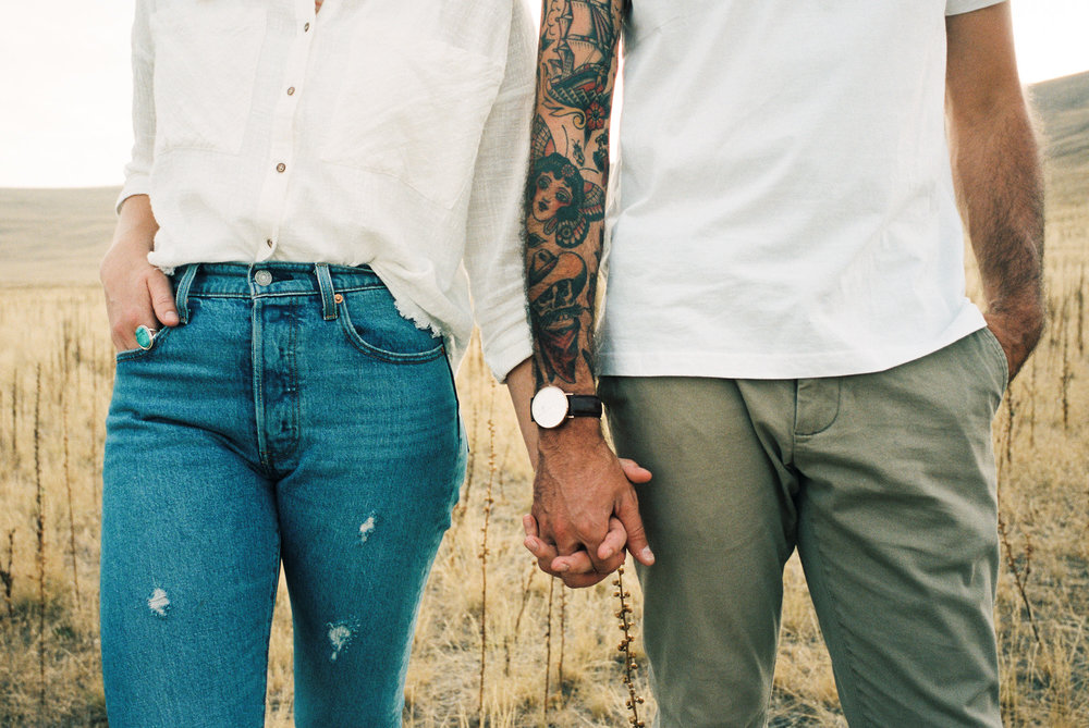 couple-film-antelope-island-1.jpg
