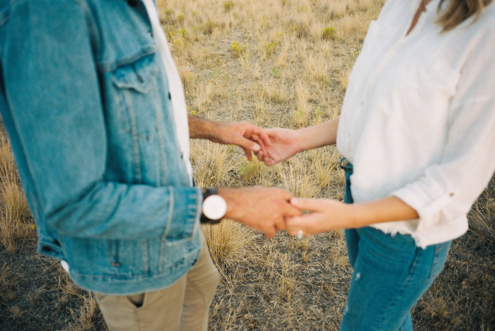 couple-film-antelope-island-3.jpg