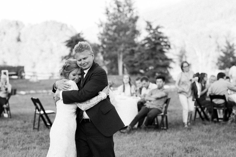 bradenyoungphoto_wedding_photographer-89.jpg