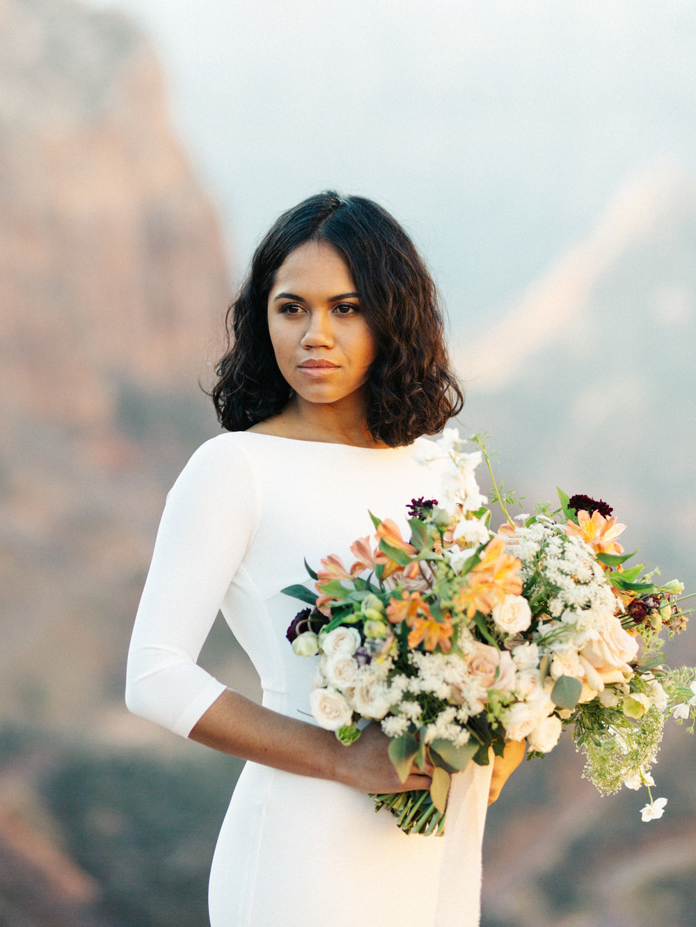 bradenyoung_zion_bridal_session-14.jpg