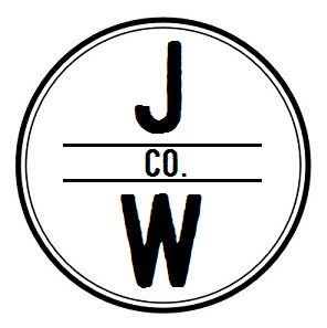 JohnsonWorks Co.