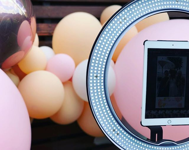 Baby shower selfie goals 🍼💓📸 can you handle this amazing garland from @omgnessstyling 🎈✨ . . . . #photobooth #nzbride #aucklandevent #wedding #party #weddingparty #celebration #bride #groom #bridesmaids #nzwedding #nzbrideandgroom #love #weddingdress #weddinggown #weddingcake #engaged #eventplanner #eventsauckland #aucklandpr #newzealandbusiness #weddingday #flowers #celebrate #instawed #instawedding #party