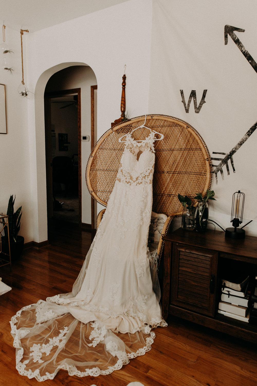 Kansas_City_Wedding_Photographer_Conner-53.jpg