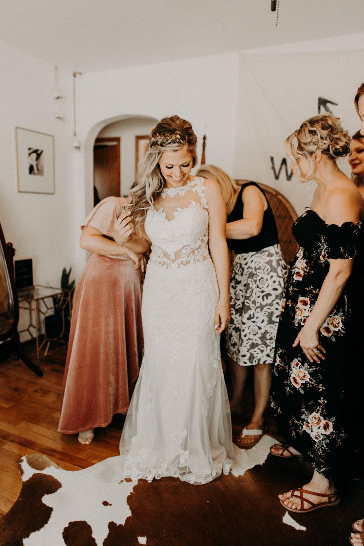 Kansas_City_Wedding_Photographer_Conner-110.jpg