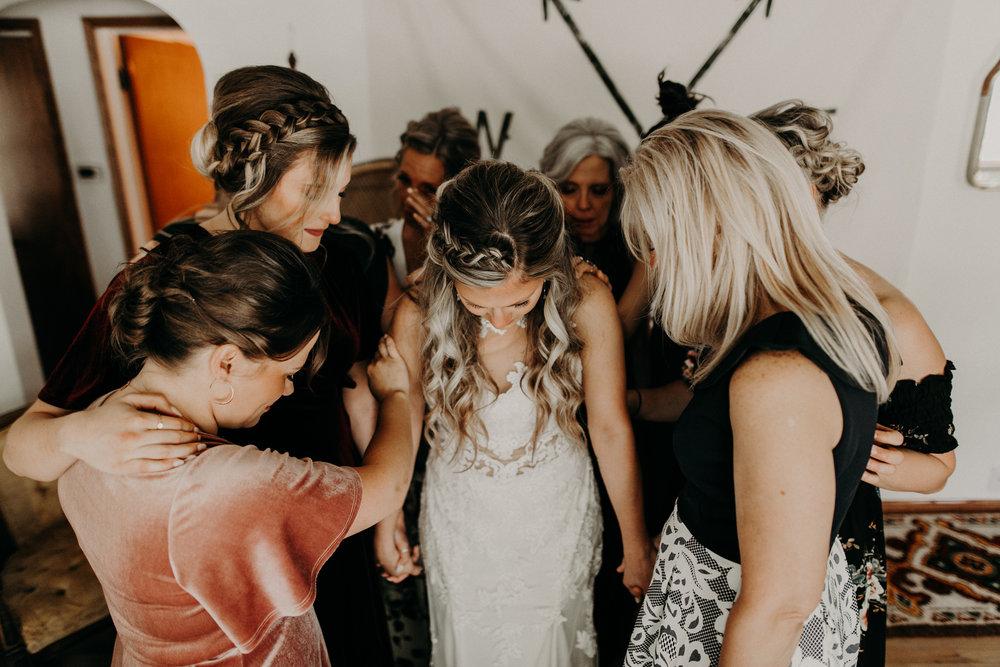 Kansas_City_Wedding_Photographer_Conner-251.jpg