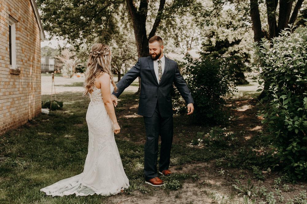Kansas_City_Wedding_Photographer_Conner-181.jpg