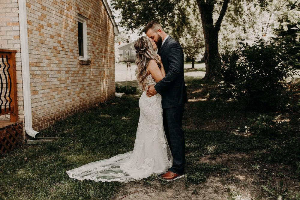 Kansas_City_Wedding_Photographer_Conner-194.jpg