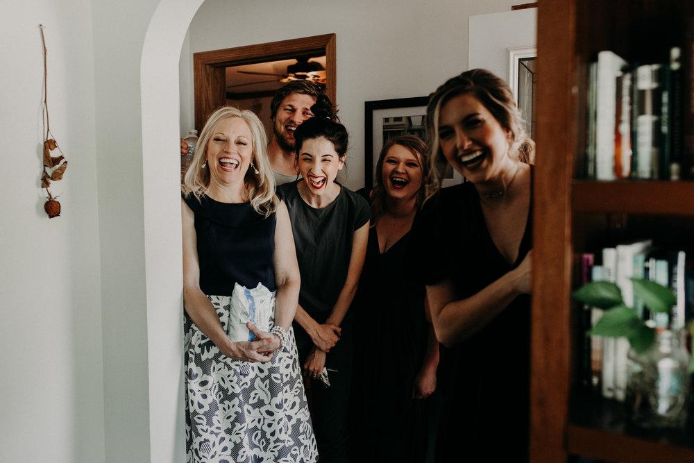 Kansas_City_Wedding_Photographer_Conner-233.jpg