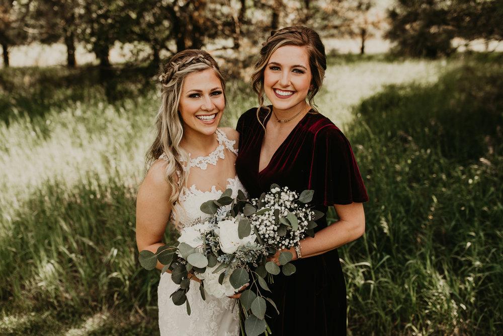 Kansas_City_Wedding_Photographer_Conner-651.jpg