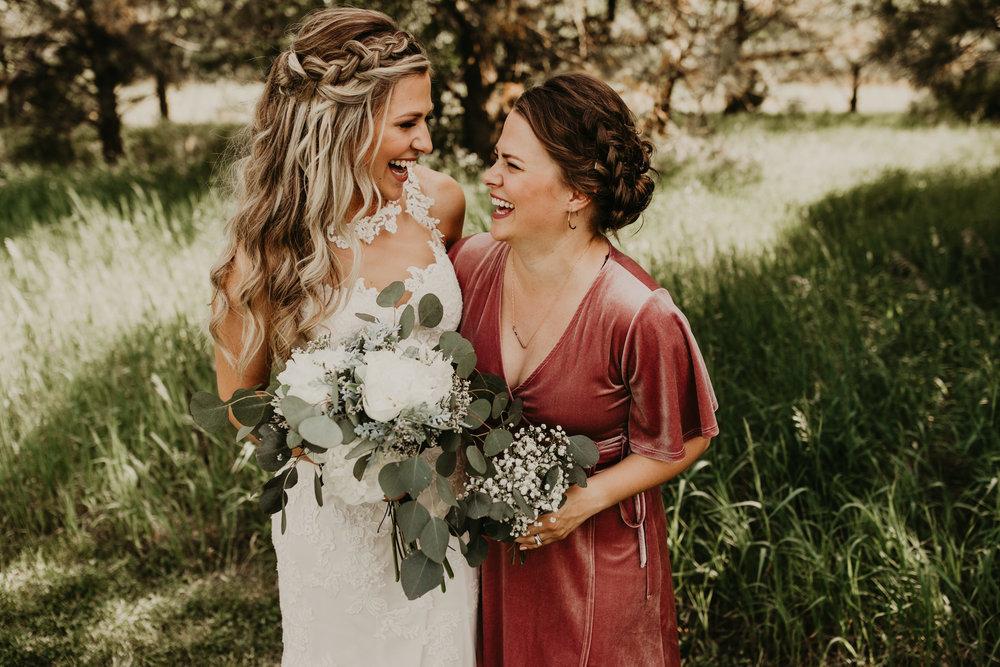 Kansas_City_Wedding_Photographer_Conner-671.jpg
