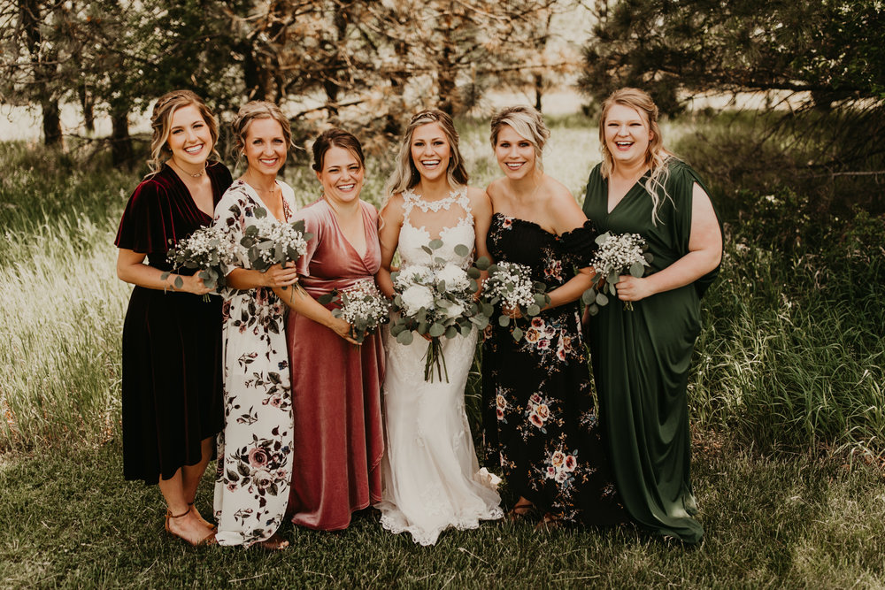 Kansas_City_Wedding_Photographer_Conner-570.jpg