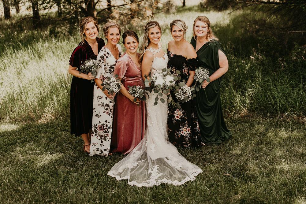 Kansas_City_Wedding_Photographer_Conner-633.jpg