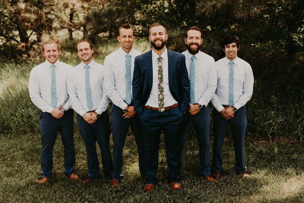 Kansas_City_Wedding_Photographer_Conner-480.jpg