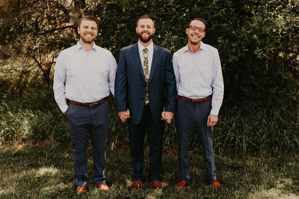 Kansas_City_Wedding_Photographer_Conner-291.jpg