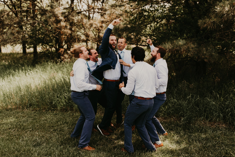 Kansas_City_Wedding_Photographer_Conner-511.jpg