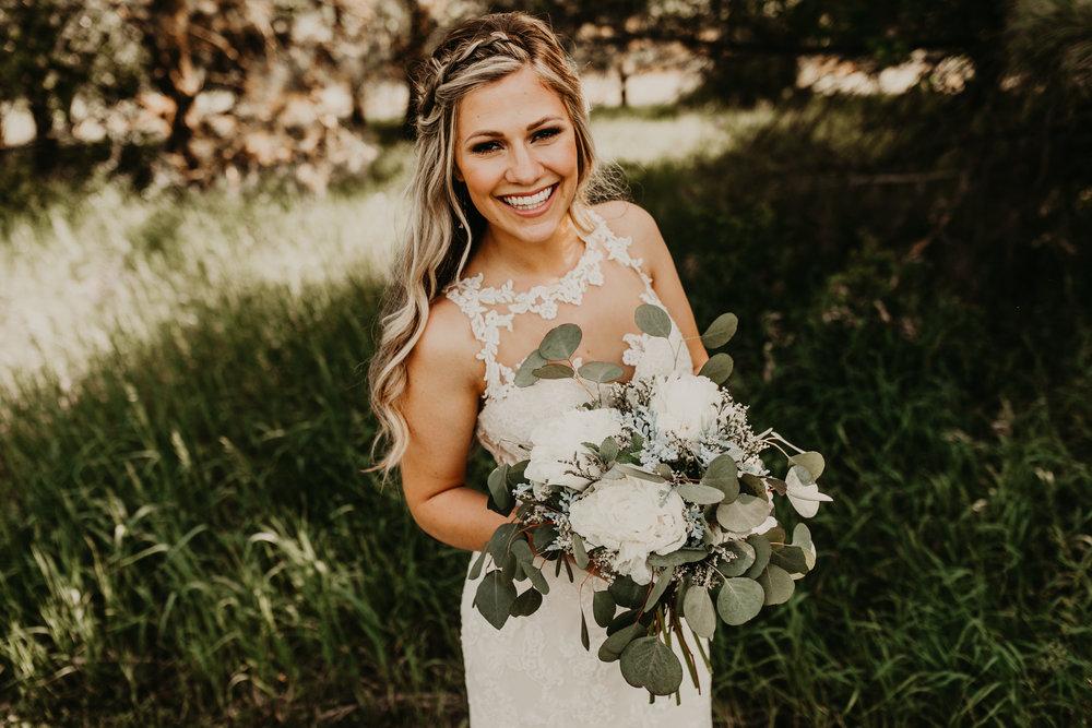 Kansas_City_Wedding_Photographer_Conner-692.jpg