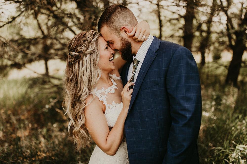 Kansas_City_Wedding_Photographer_Conner-323.jpg