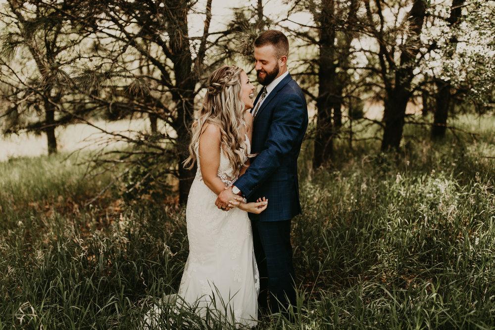 Kansas_City_Wedding_Photographer_Conner-396.jpg