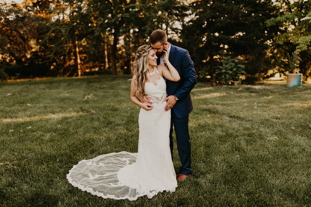 Kansas_City_Wedding_Photographer_Conner-1206.jpg