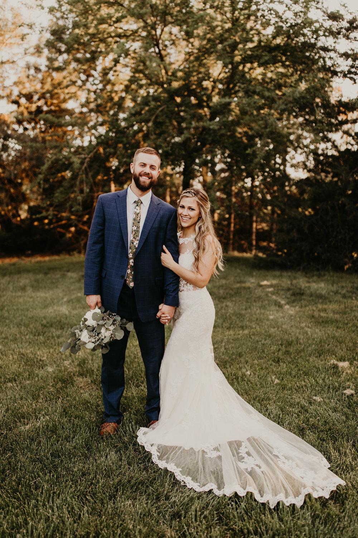 Kansas_City_Wedding_Photographer_Conner-1256.jpg