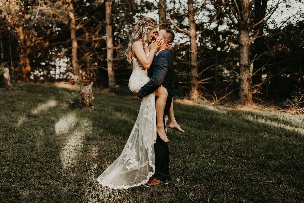 Kansas_City_Wedding_Photographer_Conner-1289.jpg