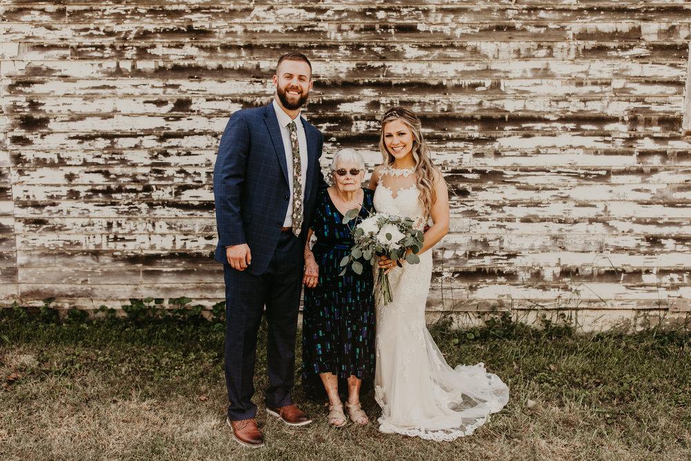 Kansas_City_Wedding_Photographer_Conner-771.jpg