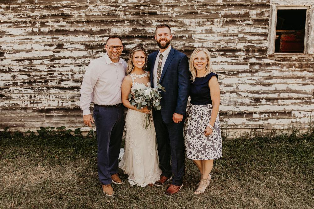 Kansas_City_Wedding_Photographer_Conner-749.jpg