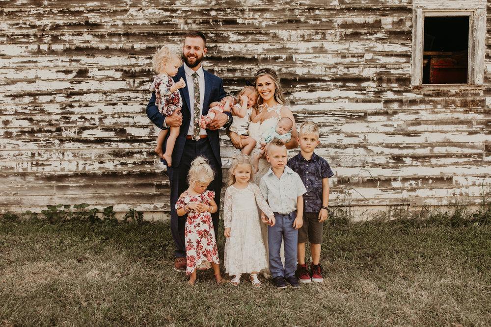 Kansas_City_Wedding_Photographer_Conner-777.jpg