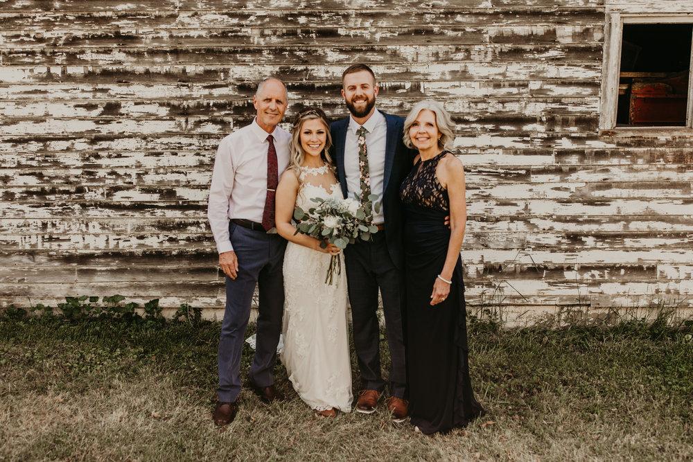 Kansas_City_Wedding_Photographer_Conner-789.jpg