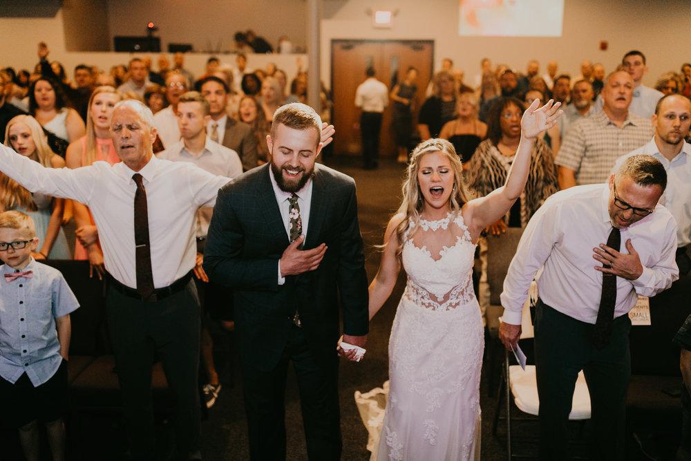Kansas_City_Wedding_Photographer_Conner-919.jpg