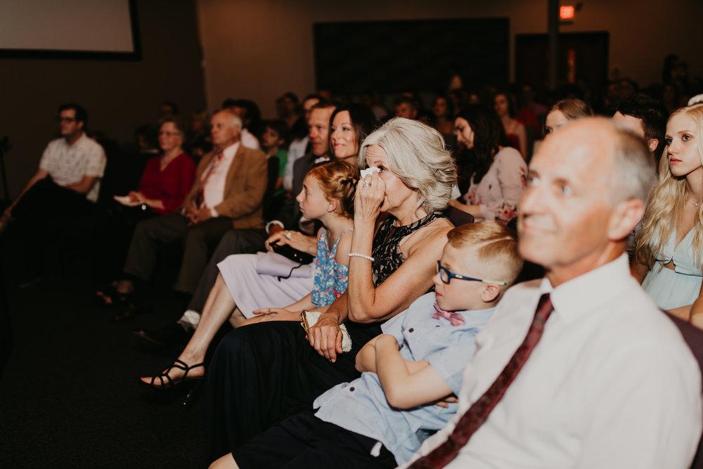 Kansas_City_Wedding_Photographer_Conner-950.jpg