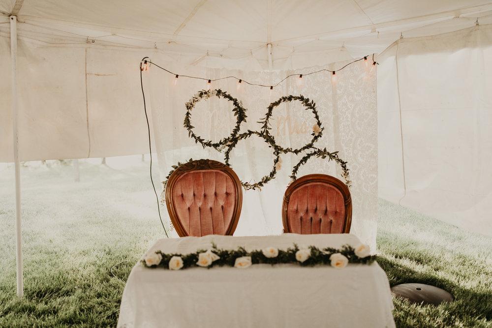 Kansas_City_Wedding_Photographer_Conner-1033.jpg