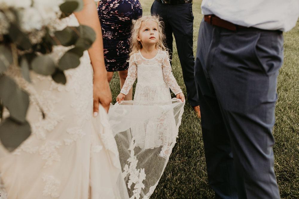 Kansas_City_Wedding_Photographer_Conner-1062.jpg