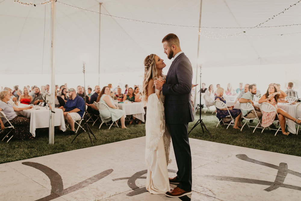 Kansas_City_Wedding_Photographer_Conner-1114.jpg