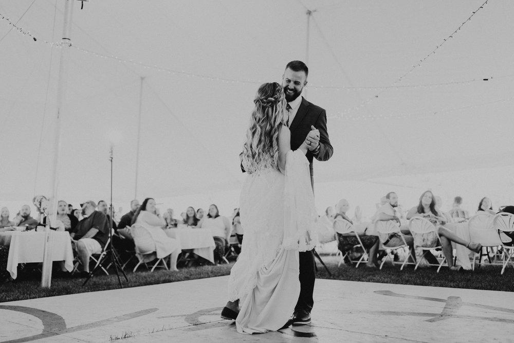 Kansas_City_Wedding_Photographer_Conner-1124.jpg