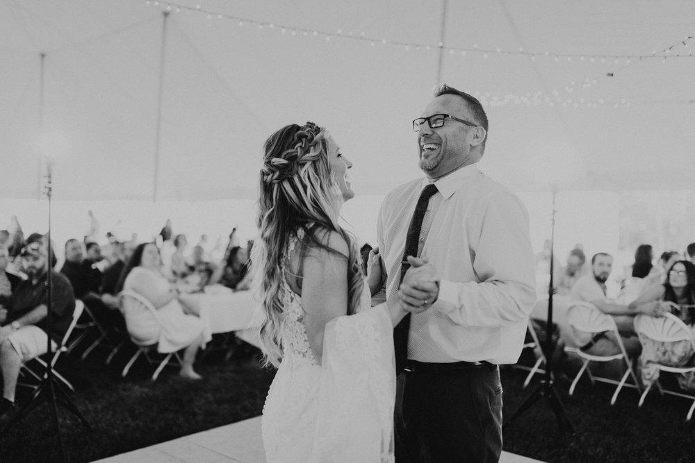 Kansas_City_Wedding_Photographer_Conner-1153.jpg
