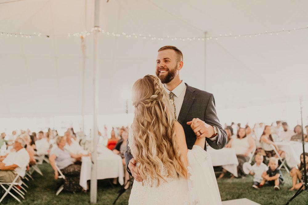Kansas_City_Wedding_Photographer_Conner-1134.jpg