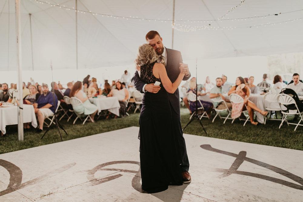 Kansas_City_Wedding_Photographer_Conner-1167.jpg