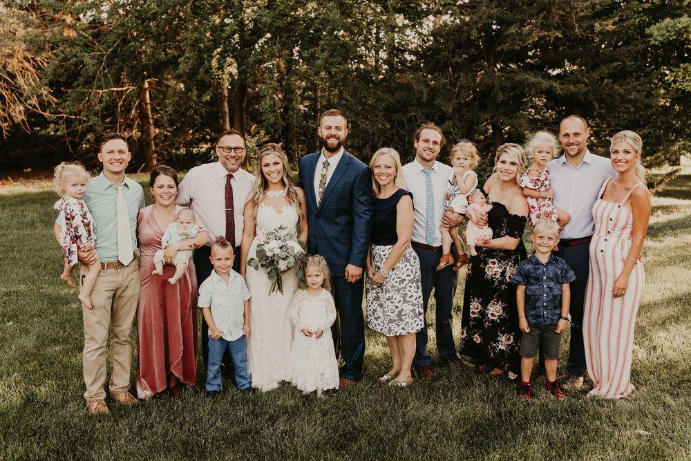 Kansas_City_Wedding_Photographer_Conner-1086.jpg