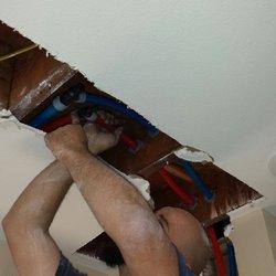 plumberworking.jpg
