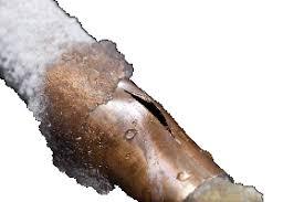 frozen pipe.jpg