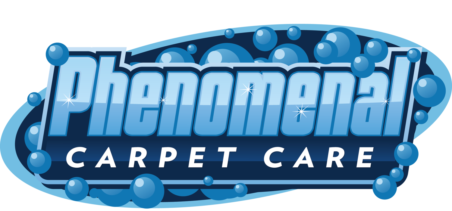 Phenomenal Carpet Care