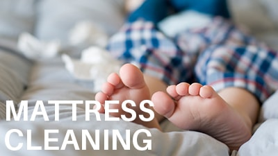 Mattress Cleaning Company and Service Madison WI.jpg