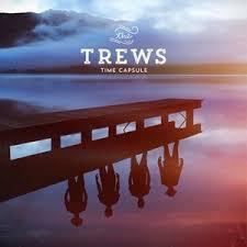 Trews.jpg