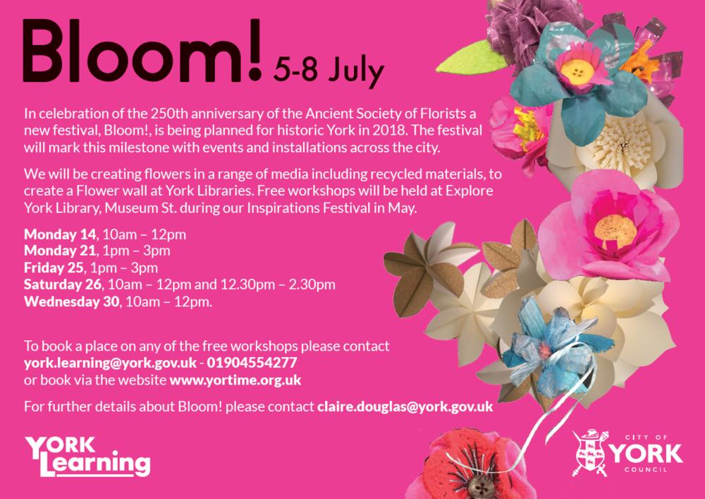 Bloom flyer web version 2 .png