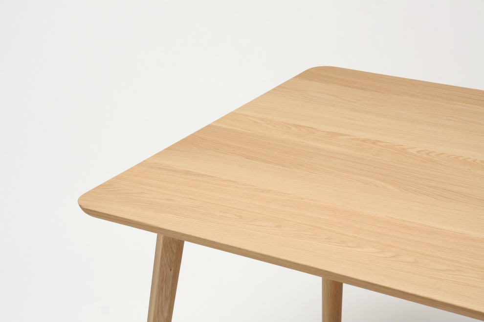 Scout Table designed by Christian Haas - Image 3