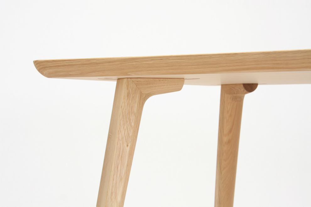 Scout Table designed by Christian Haas - Image 4